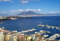 accommodation naples